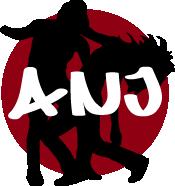 Logo-V5-klein