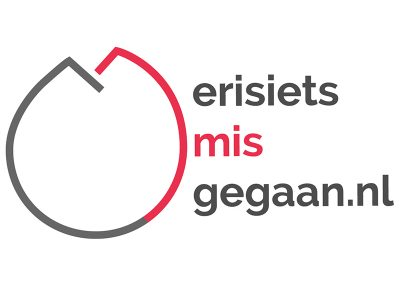 Erisietsmisgegaan.nl