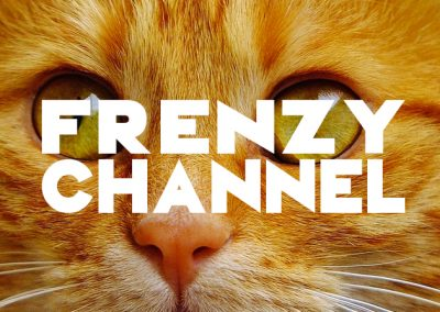 FrenzyChannel